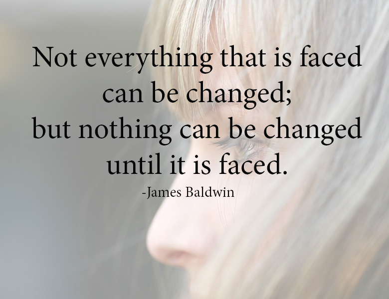 Not-everything-that-is-faced-can-be-changed-James-Baldwin