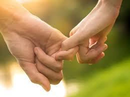 Intimacy vs Loneliness