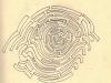 24 labyrinth