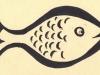 8 fish2