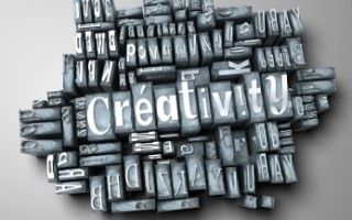 What is CREATIVITY and how to live it?