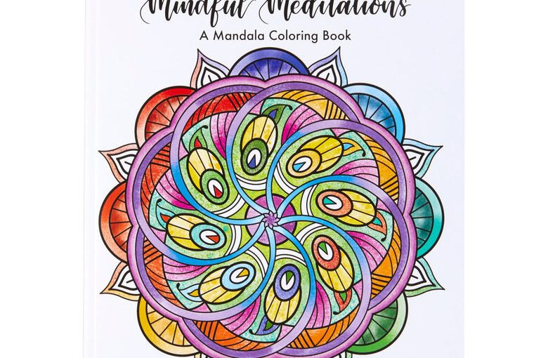 The Sacred world of MANDALAS